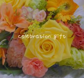 celebrationgifts